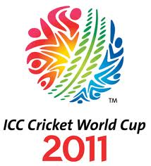 Watch Live World Cup